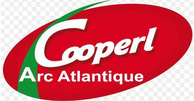 Cooperl veut racheter le pôle charcuterie de la Financière Turenne Lafayette
