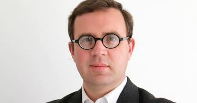 Nomination: Didier Robert devient directeur général adjoint de SMAG
