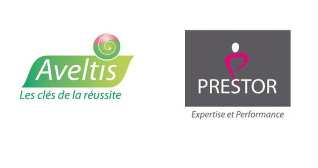 Aveltis et Prestor négocient pour créer un GIE de commercialisation