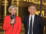 Nicolas Feuillatte confirme sa stratégie de valorisation