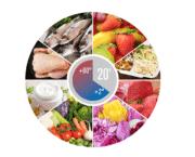 Process de refroidissement: Sur le principe du vide et de la déshumidification