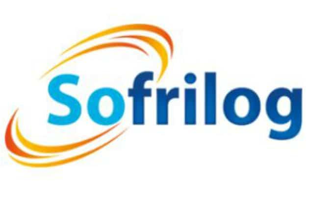 SOFRILOG