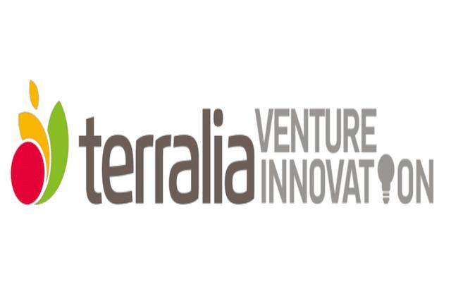 """Résultat de recherche d'images pour """"logo terralia venture innovation"""""""
