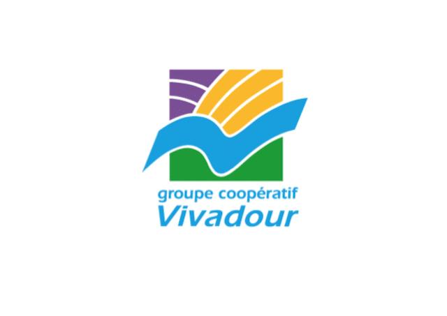 Vivadour reprend l'entreprise Vignasse & Donney et structure sa filière bovine