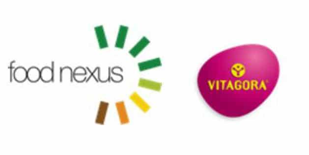Vitagora désigné référent national d'un concours foodtech européen
