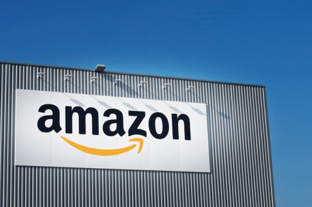 Amazon s'offre Whole Foods Market