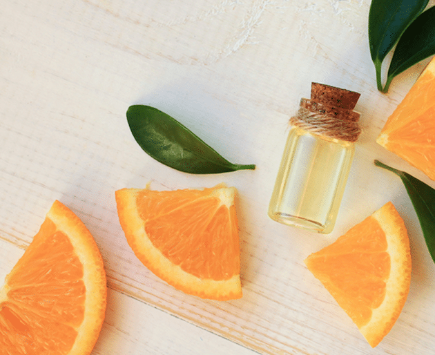 Classement Leffingwell: L'aromatique français connaît une belle croissance