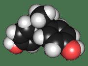 Le bisphénol A reconnu pour ses perturbations endocriniennes