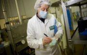 Sécurité sanitaire des aliments :Renforcement des contrôles pendant la période estivale