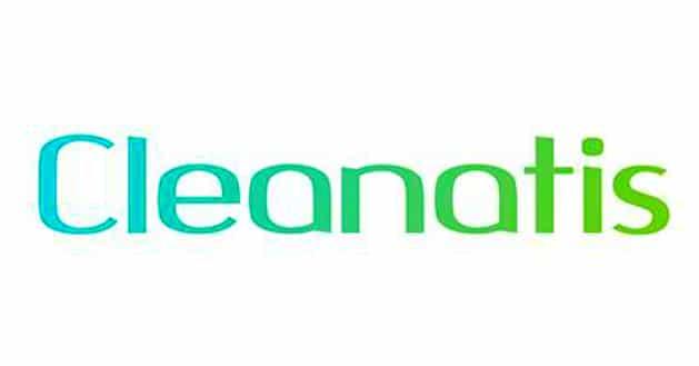 Cleanatis