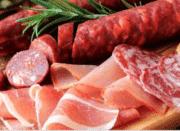 L'EFSA confirme les niveaux de sécurité pour les nitrites et les nitrates ajoutés aux aliments