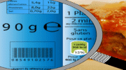 Erelia lance E.Diag: un service de diagnostic préventif pour le préemballé