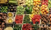 Fruits et légumes: Gimv cède sa participation dans le groupe Greenyard