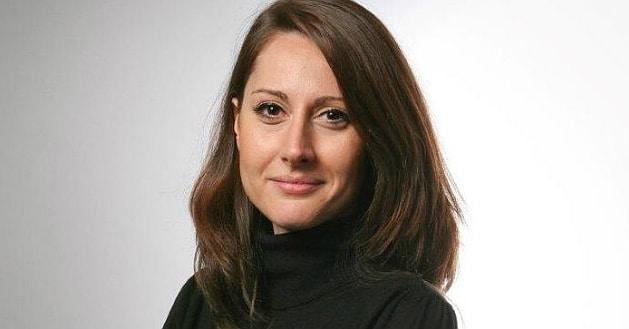 Leslie Rivat