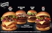 McDonald's souhaite tripler ses volumes en viande de race charolaise d'ici 2019
