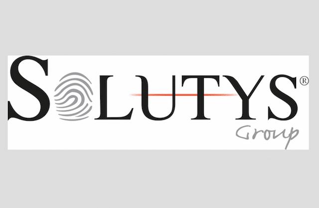 Les solutions de Solutys sur la traçabilité phytosanitaire, semences et fertilisants