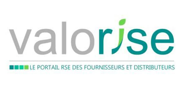 L'Ania, Coop de France, la FCD et la Feef lancent le portail «Valorise»