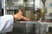 Les innovations en laboratoires récompensées