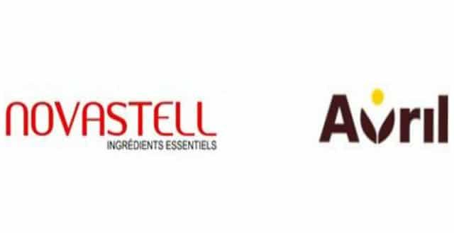 Avril se muscle dans les ingrédients et acquiert Novastell