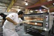 Quatre entreprises agroalimentaires de l'Ain s'associent pour former leurs futurs salariés
