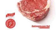 Intermarché et Agromousquetaires arrêtent la commercialisation de la viande de catégorie P1