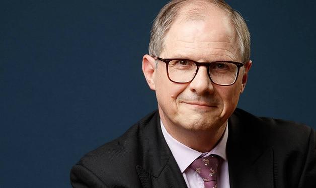 Jean-Marc Bournigal rejoint l'AGPB en qualité de directeur général