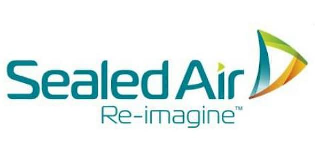 Sealed Air se met au service de l'usine intelligente