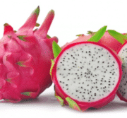 Taste complète sa gamme d'arômes fruits exotiques, orientales et nordiques