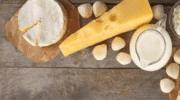 Les valeurs nutritionnelles de référence pour la riboflavine mises à jour