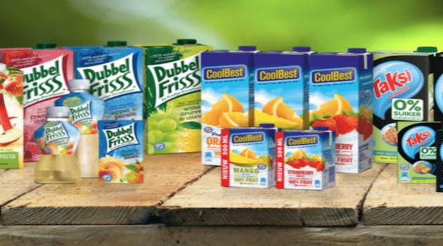 Frieslandcampina vend Riedel à Standard Investment