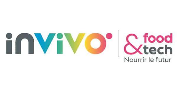 InVivo crée InVivo Food&Tech, son nouveau métier dédié aux projets émergents
