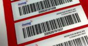 Inotec lance une nouvelle solution pour l'identification métal: inotag Flex-SPB
