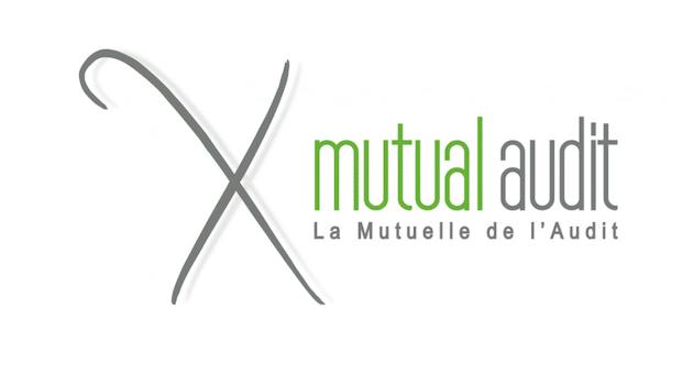 Mutualisation des audits fournisseurs: Une plateforme innovante en btob