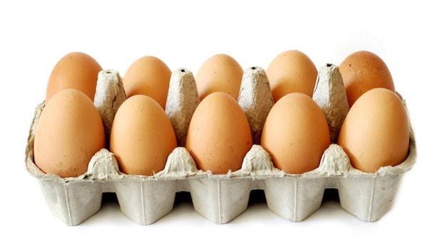 Fipronil: les entreprises alimentaires intensifient les contôles