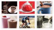 Complément alimentaire : Prinsen Food Group s'associe à Gustav Berning