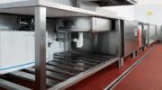 Aco lance son service de livraison «Aco Modul Express»