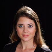 Agathe Cury à la tête du syndicat des Boissons rafraîchissantes