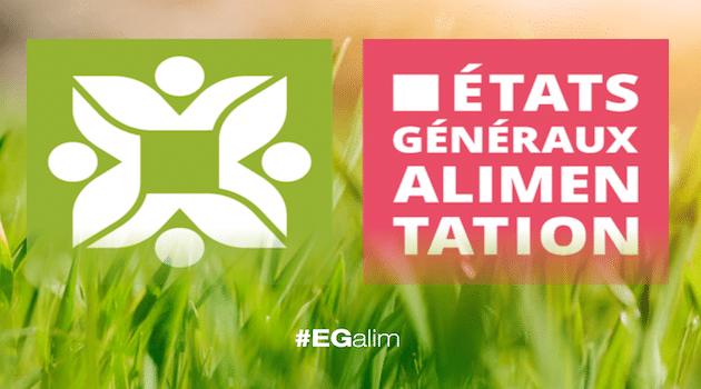 Etats Généraux de l'Alimentation : Les 10 propositions de Coop de France