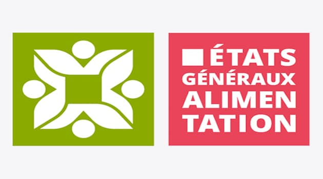 Etats Généraux de l'Alimentation : Les IAA font leurs propositions