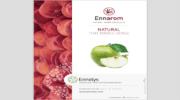 Pourquoi tester les molécules aromatiques naturelles de la gamme Ennarom ?