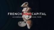 FrenchFood Capital lève 70M d'euros pour investir dans les PME de l'alimentaire