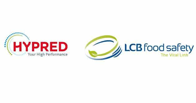 Sécurité alimentaire: Hypred acquiert LCB Food Safety
