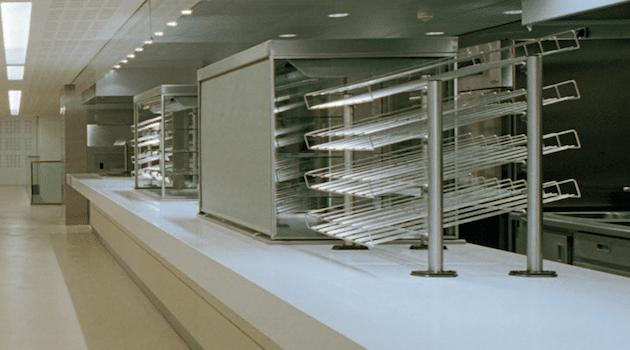 Nettoyage : Comment bien choisir un désinfectant ?