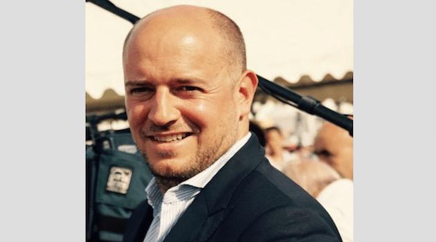 Maxime Costilhes nommé délégué général de Brasseurs de France
