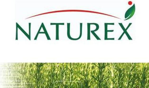 Naturex s'engage dans le domaine de l'authentification des ingrédients végétaux