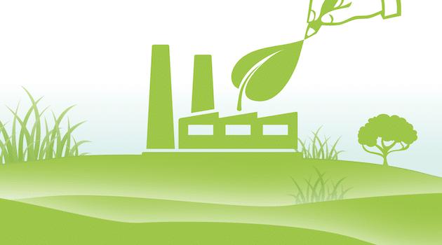 Nettoyage: Se tourner vers des produits éco-responsables