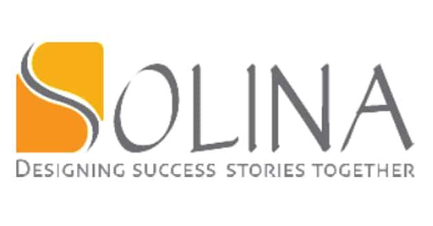 Solina Group finalise l'acquisition de Grama Aliment