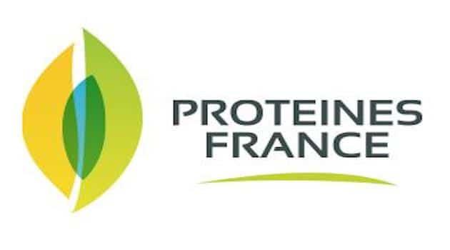 Soufflet devient membre de Protéines France