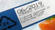 Nouveauté : Tiflex lance l'imprimante Hitachi UX bi-jet