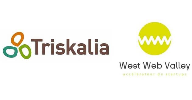 Triskalia investit avec West Web Valley pour digitaliser les filières agroalimentaires bretonnes